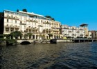 Grand Hotel Cadenabbia,  Summer Mountain Property