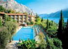 Hotel Leonardo Da Vinci,  Summer Mountain Property