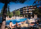 Palme Hotel,  Summer Mountain Property