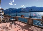 Cadenabbia Grand Hotel,  Summer Mountain Property