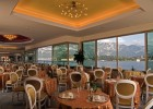 Cadenabbia Grand Hotel,  Lakes and Mountains
