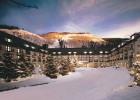 Vail Cascade Resort and Spa,  Ski Chalet