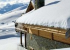 Chalet Edelweiss,  Ski Chalet
